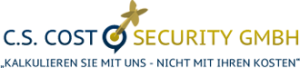 cost_security_logo